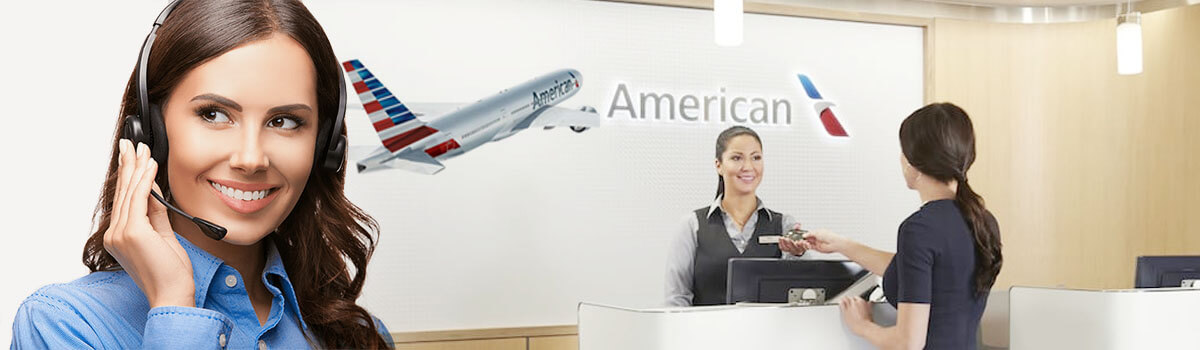 American-Airlines-Customer-Service
