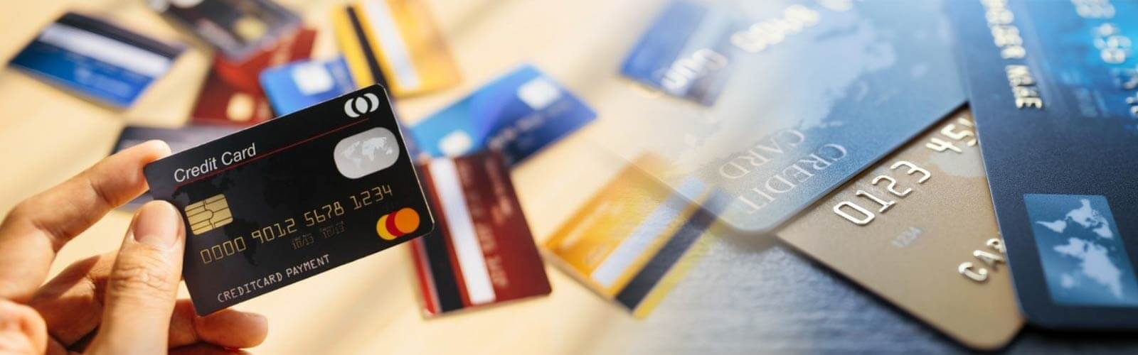 Credit-Cards-techsupport