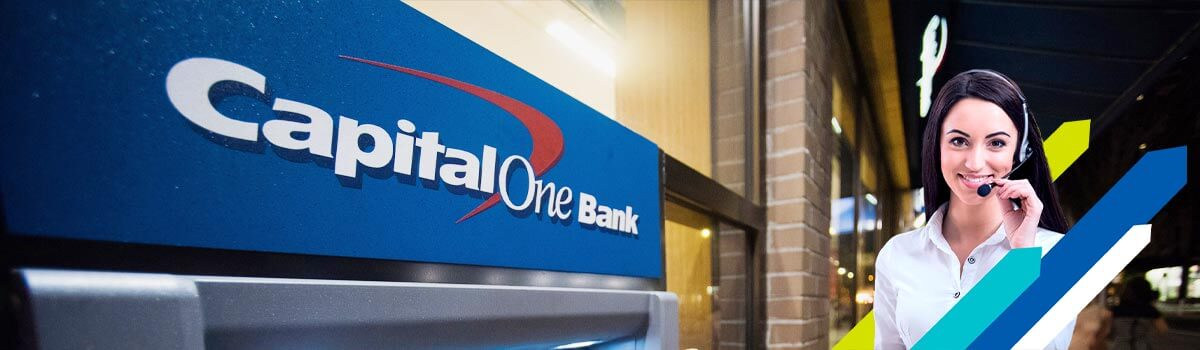 capital-one-customerservice