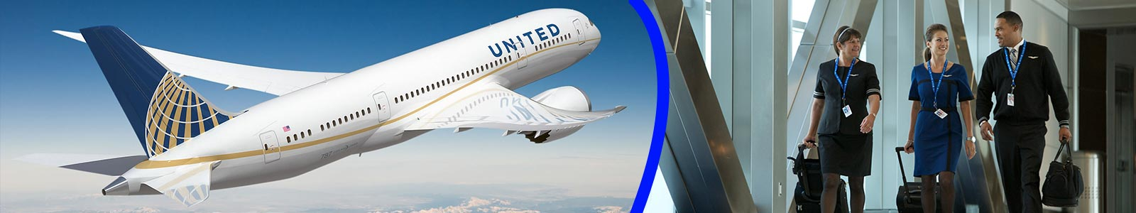 united-airlinesservice