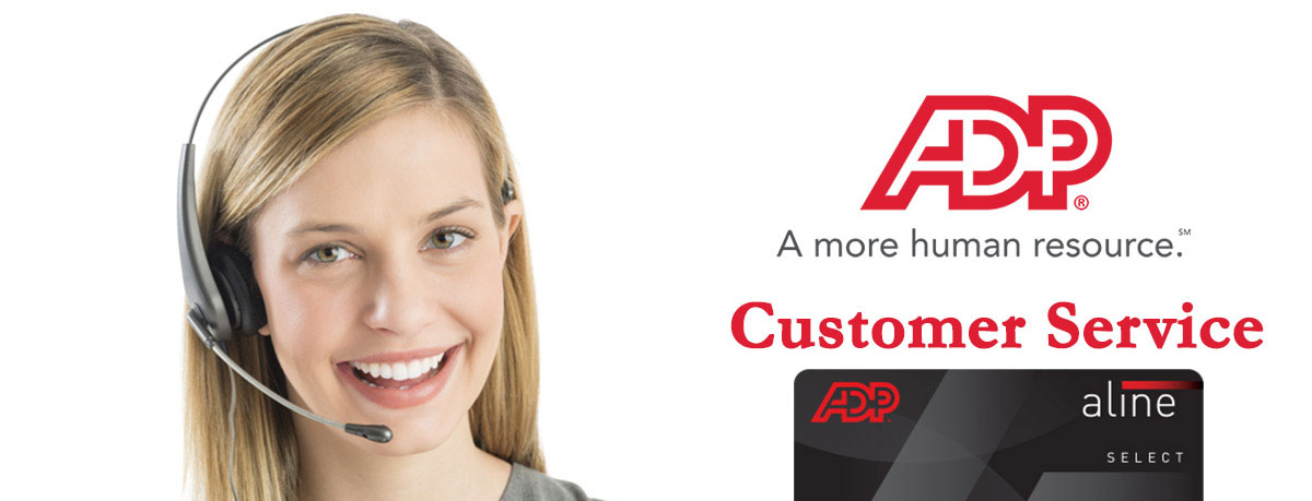 adp-customerservice