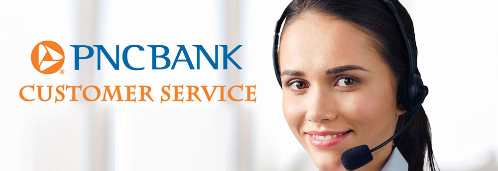 pngbank-customerservice