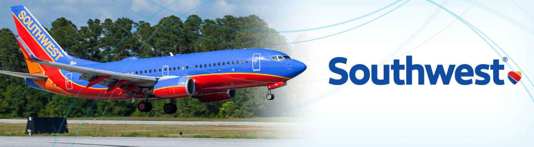 southwest-customerservice-number