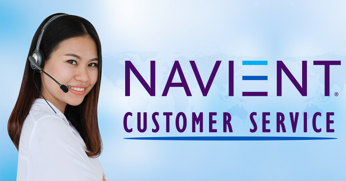 Navient-customer-service-number