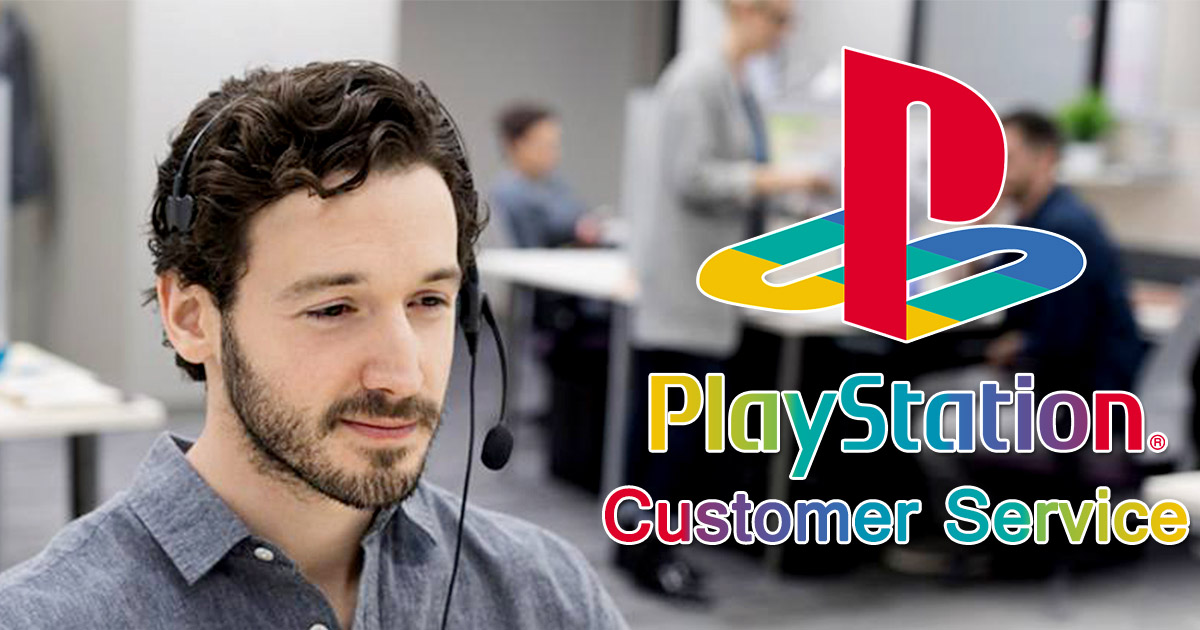 playstation-customer-service-number
