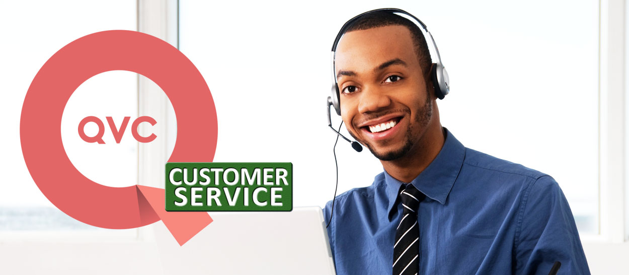 qvc-customer-service