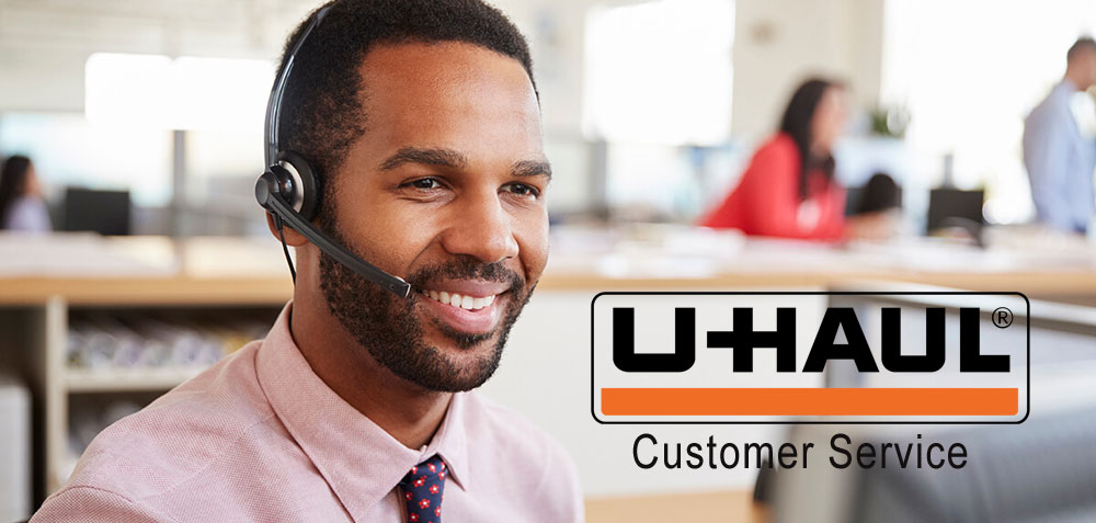 uhal-customer-service