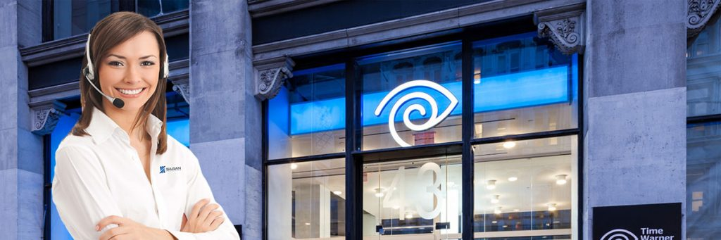 time-warner-cable-customer-service