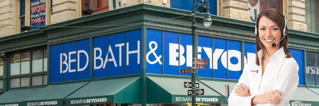 Bed-Bath-and-Beyond-Customer-Service