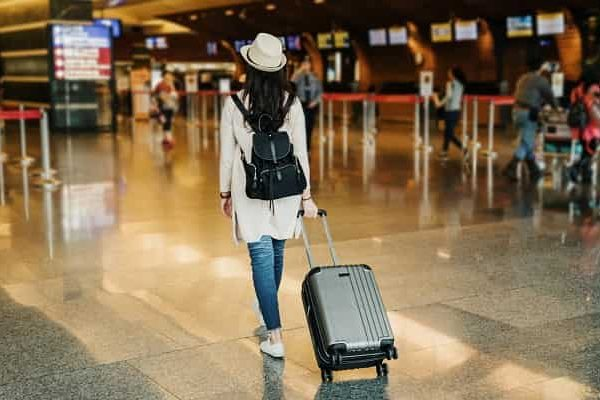 delta airlines basic economy baggage policy