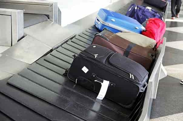 emirates airlines extra baggage charges